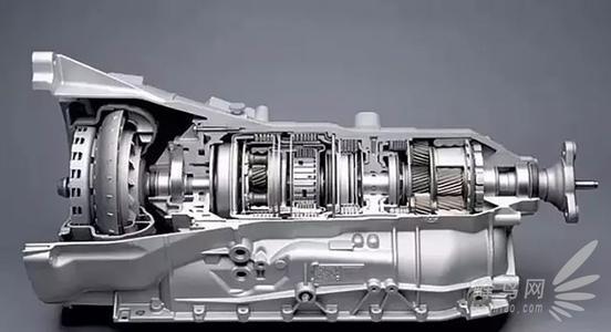 汽车变速箱的维修过程 操作步骤是什么