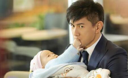 【最新消息】刘诗诗预产期什么时候 刘诗诗怀孕几个月了