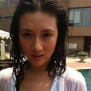 刘斌妻子疑出轨音频被曝光 王丽君个人资料出轨卷财产是闺蜜马蓉出主意