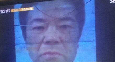【热议】素媛案罪犯清晰长相公开 将于2020年刑满出狱