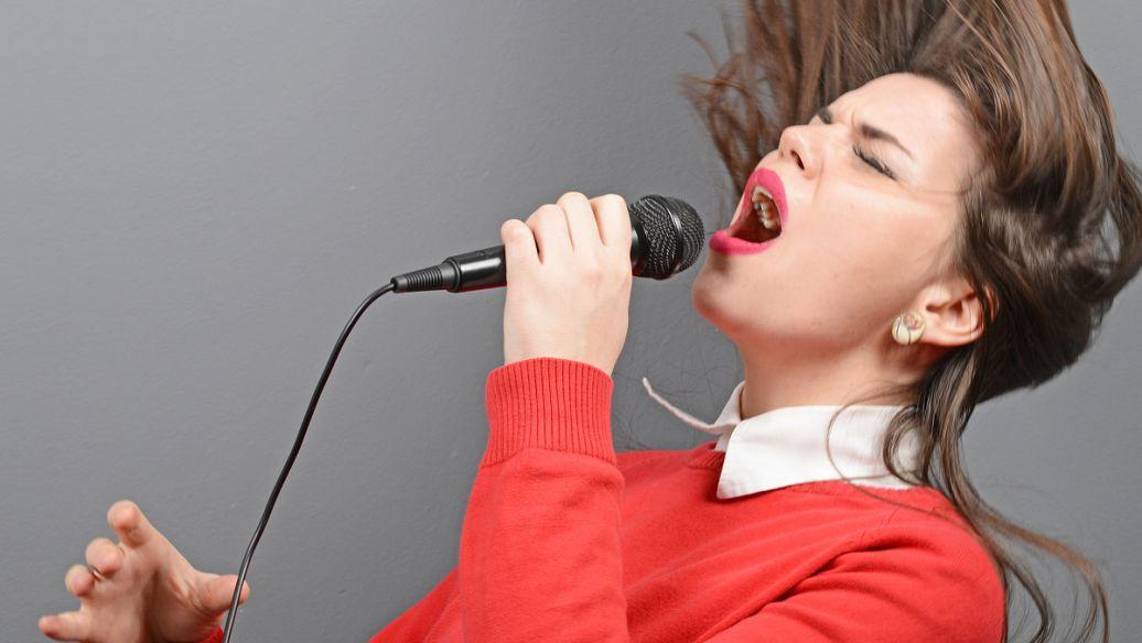 学声乐入门教学 声乐入门怎么学
