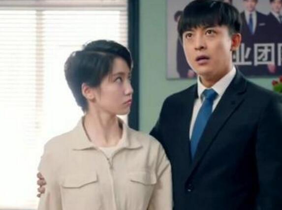【爱情公寓5大结局】张伟和大力分手是第几集 大力和张伟最后在一起了吗