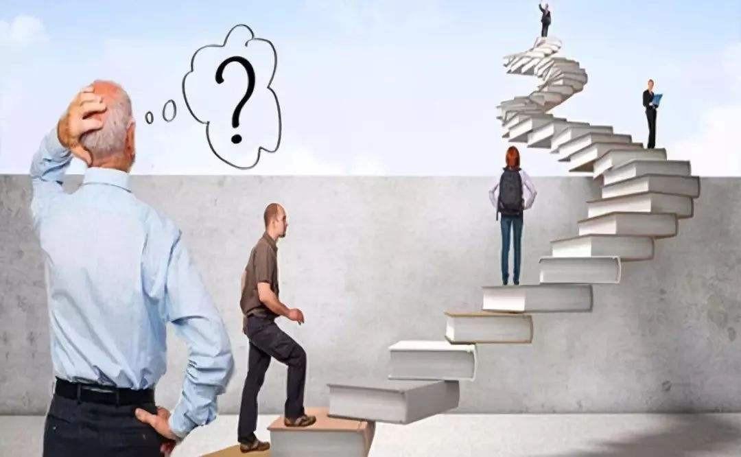 怎么了解一个人 了解一个人的方法