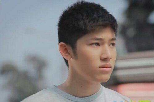 人妖的忠诚MV男主角是谁?多名男主角资料介绍