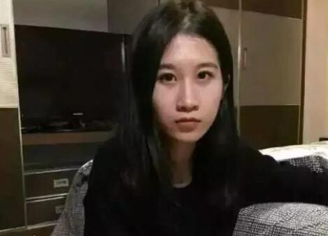 【爆料】刘强东案女方叫什么正面照 刘强东被警方带走完整视频