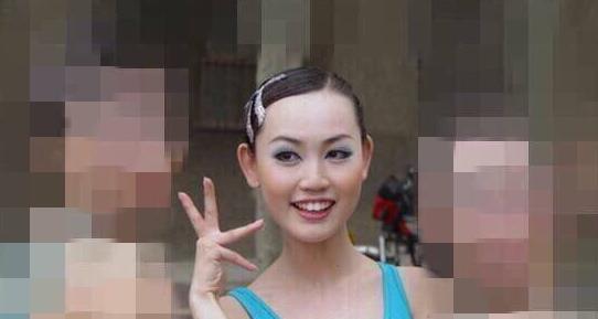 马蓉称微博被盗 发文秒删回应出轨事件是自己犯错