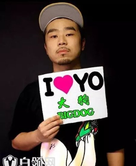 〈星热点〉中国嘻哈歌手有哪些?中国Hiphop歌手排行榜