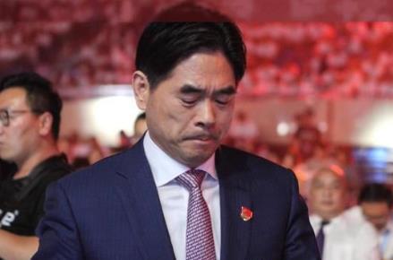 【热议】新城控股原董事长王振华被批捕 新城控股股价连续跌停