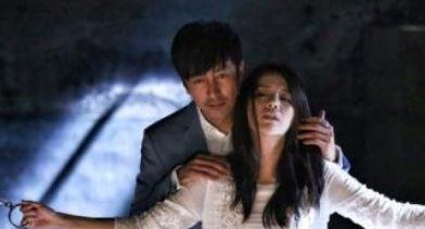 他来了请闭眼演员表曝光 17-18集剧情介绍简瑶被谢晗抓走
