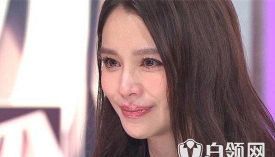 星热点:TVBS看板人物徐若瑄完整版视频 徐若瑄老公欠款11亿原因揭晓