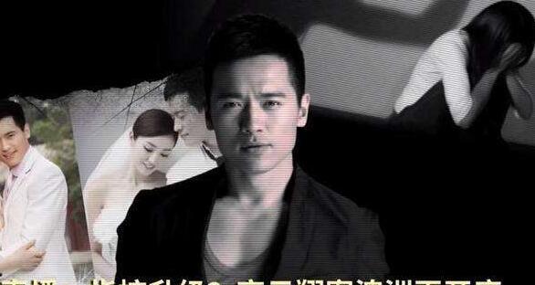 【聚焦】高云翔(性)(侵)案的最终结果 高云翔案正式庭审最新消息结果如何