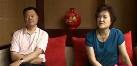星热点:李宇春家庭背景太恐怖?春哥父母到底是谁?