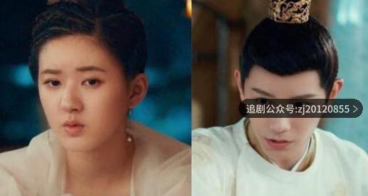 传闻中的陈芊芊免费全文 传闻中的三公主小说阅读在线