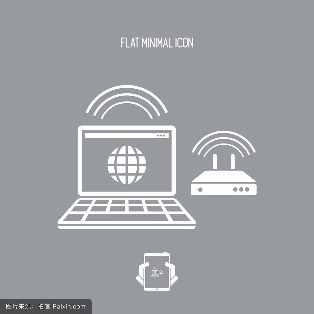电脑连不上无线网是怎么回事 电脑连不上无线网解决办法