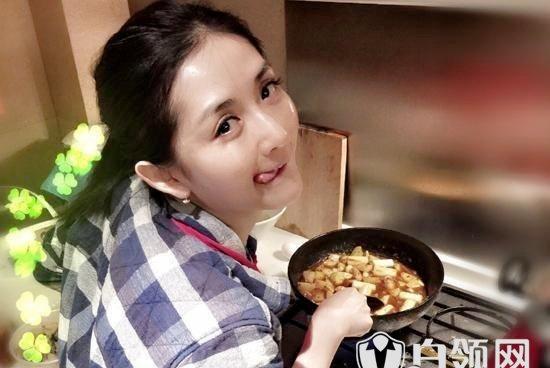 """星热点:湖南卫视女主持人名单介绍,谁将是下一任""""一姐"""""""