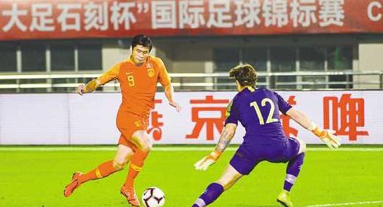 【期待】重庆将承办亚洲杯 此次赛事共有24支队伍参加将进行51场高水平比赛