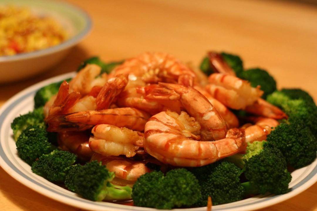 珠海有什么好吃的 5大美食必须品尝