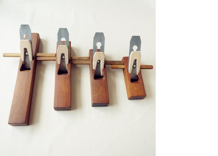 木工刨床使用方法 木工刨床操作规程介绍