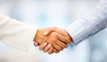 商业招商运营 如何做好招商工作?