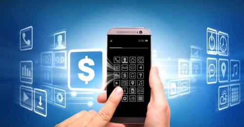 国际信用卡拒付(ChargeBack)是什么?