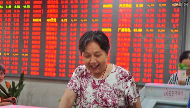 防护服概念股午后大涨 欣龙控股股价上涨超7%