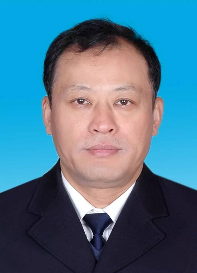 绥化市公安局原副局长栾忠山严重违纪违法被开除党籍