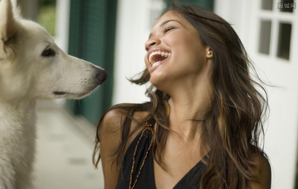 美女与狗视频流出 如此重口味令人不堪入目