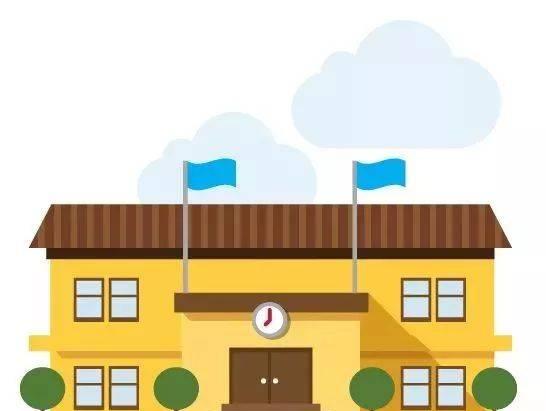 150周年!浦东穿越了三个世纪的学校,原来是他俩→