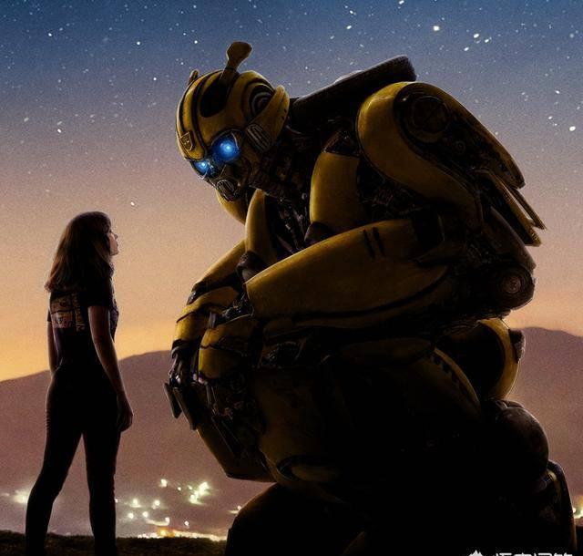2019年,有什么新上映的电影值得推荐?