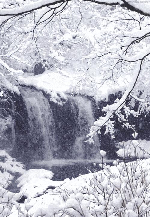 最适合冬天听的十首歌曲,让心暖起来!