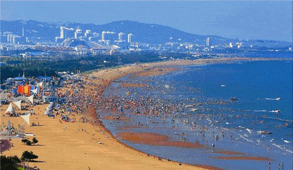 珠海8个海岛沙滩游玩攻略汇总!带你畅玩整个夏天!