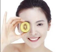 果酸换肤是什么?