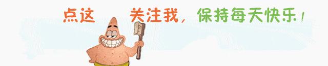 【家乡·诗歌】乡韵(组诗)丨彭世学