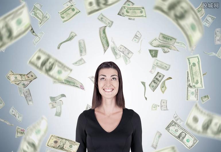 致富好项目 利润很吓人10个冷门创业项目让你暴富