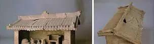 精美的汉代陶器是如何制作的