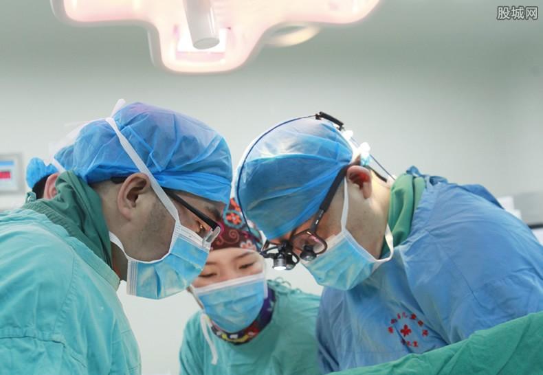 人工肺价格多少 ecmo是哪个国家企业制造的?