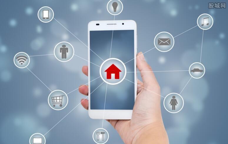 一部手机怎么在家挣钱 手机赚钱常用的6种方法