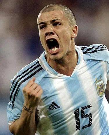 """原创                        他是梅西之前的马纳多纳接班人,可被一味追求速度的现代足球""""抛弃"""""""