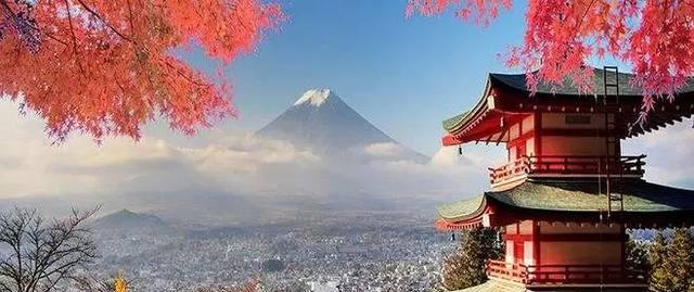 【专栏】中国人的对日观——知日、亲日、媚日与精日