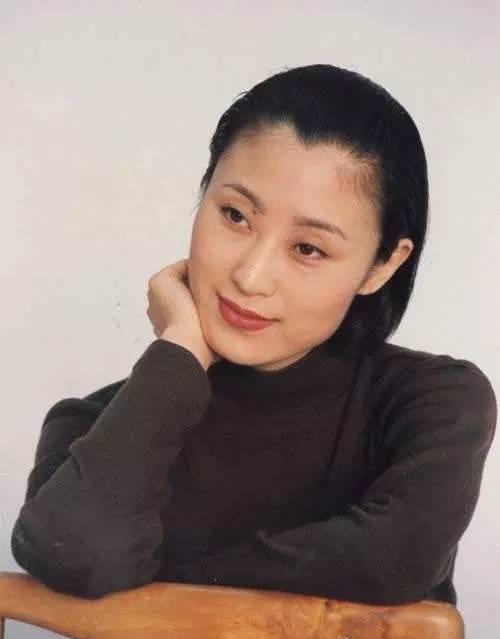 最不像京剧演员的演员——程派青衣张火丁