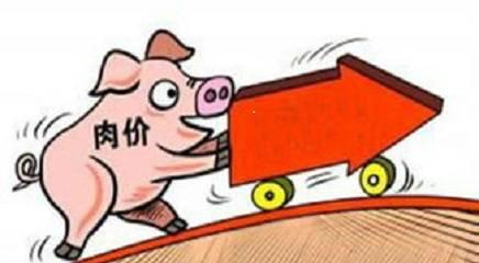 揭秘:从住不起到吃不起,是什么导致了物价的飞涨?