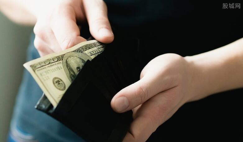 正规的借贷平台有哪些 盘点五个正规靠谱的平台