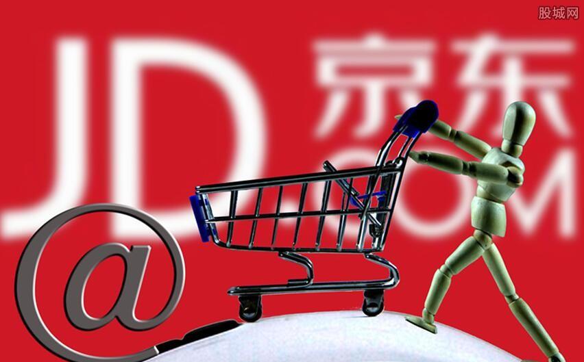 京东每日领京豆攻略 1000个等于多少钱?
