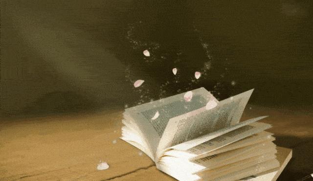 书单 | 北大清华联袂推荐:必读的30本经典书籍