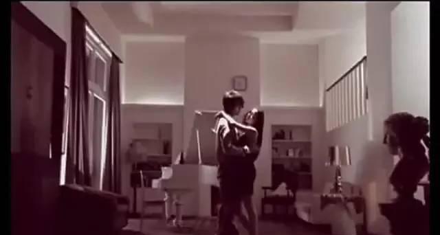揭秘:林俊杰《杀手》MV最后细思极恐的悬念