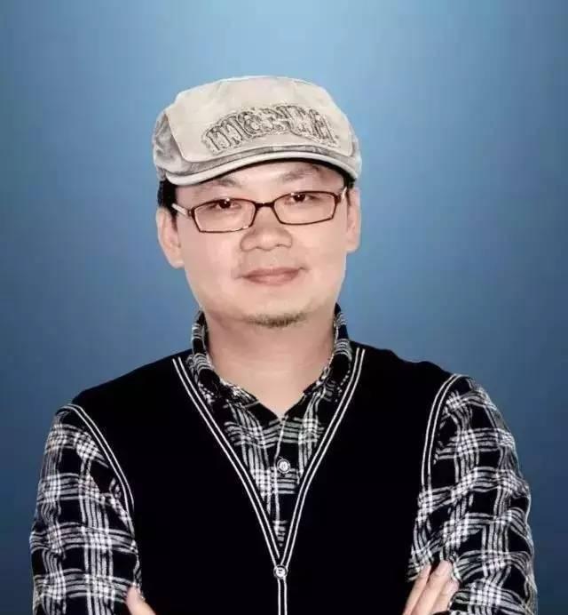 《汽车人》导演卓建荣:法院偏袒迪士尼!政府骗屁