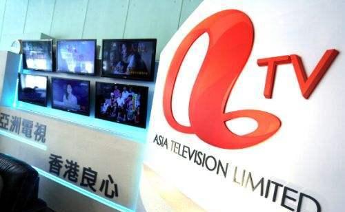 奇妙电视开台1年将改名,王维基提早出局,李泽楷对打TVB站稳脚跟