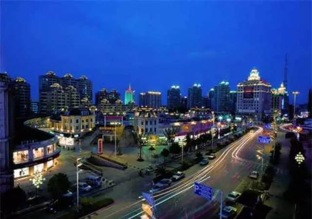 2035南通新版城市总规加快编制!未来南通城市规划,你怎么看?