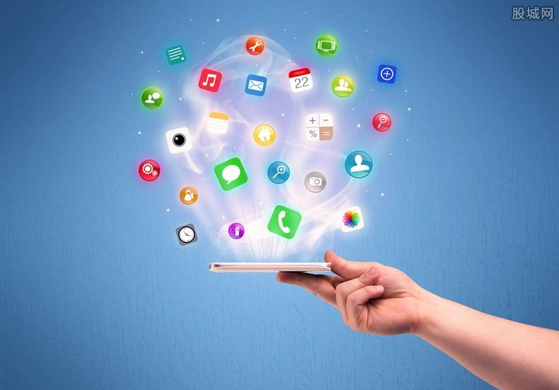 中国手机用户暴减 官方最新回应你想知道吗?