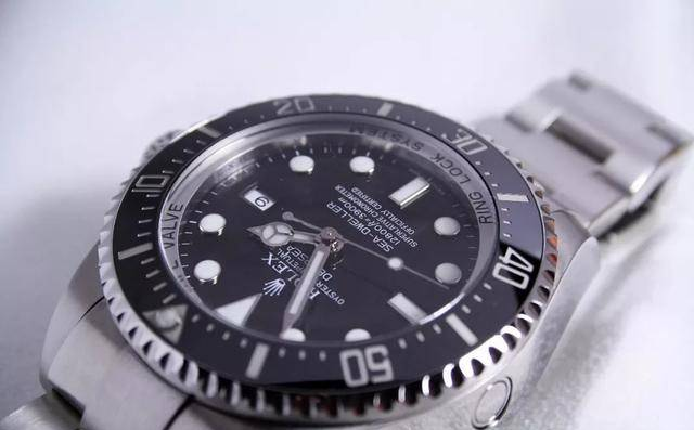 """Swiss Made""你的手表真的是瑞士制造的吗?"